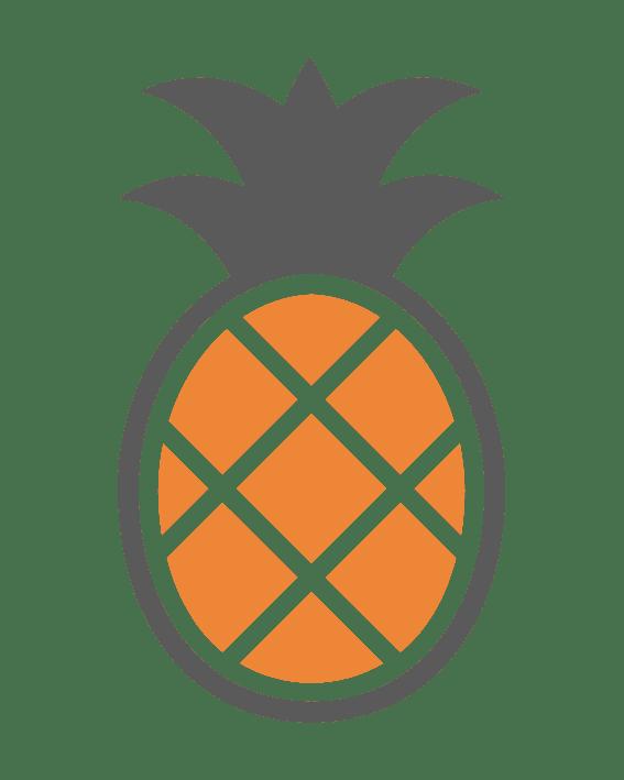 Pineappli Logo