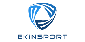 Pineappli Client Ekinsport