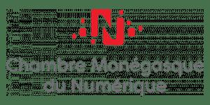 Pineappli Client Chambre Monegasque du Numerique