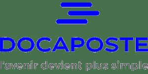 Pineappli Client Docaposte