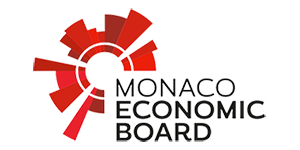 Pineappli Client Monaco Economic Board