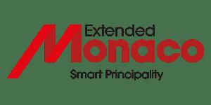 Pineappli Partenaire Monaco Extended