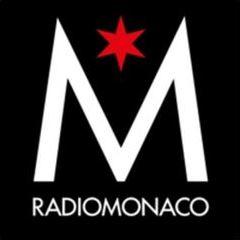 Radio Monaco Logo