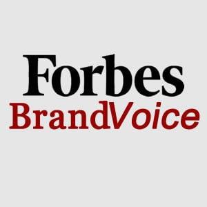 Forbes - Janvier 2021