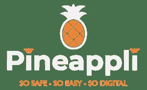 Pineappli
